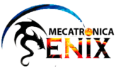 Grupo Fenix
